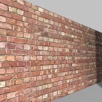 Brick_02