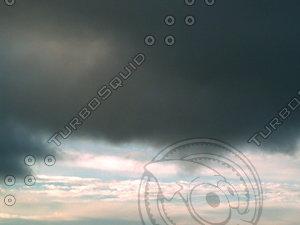 98 cloud photos