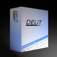DELiT Professional v1.2