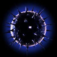 flu_virus_01_0000