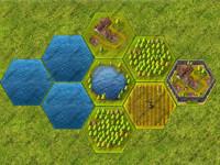 Complete Game design