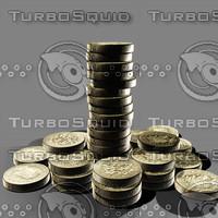 pounc_coin_pile_01_0001.jpg
