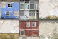 6_old_buildings