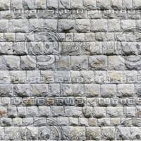 Tiled Stone Texture - 1