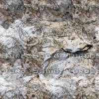 Tiled Stone Texture - 3