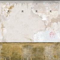 wall1_medium