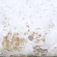wall_medium