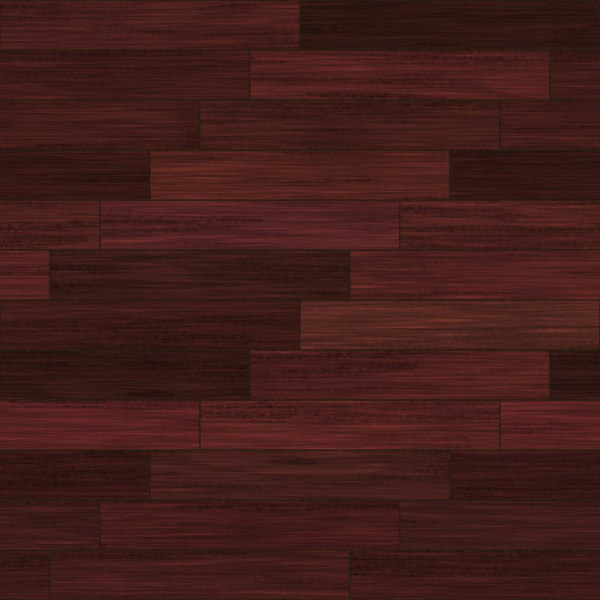 Texture Other Wood Grain Chair