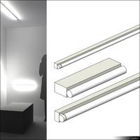 Lamp Fluorescent 00170se