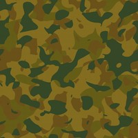 60 High resolution seamless military camouflage textures
