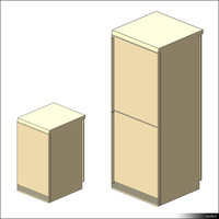 Refrigerator 01029se