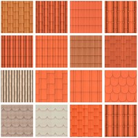 tiles textures - 16