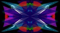 Alchemy Graphics