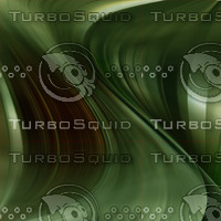Abstract Design 0.25  Tcg