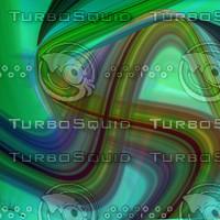 Abstract Design 0. 31 Tcg