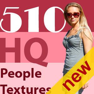 510 HQ MEGA PACK vol.2