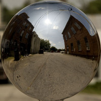 HDRI_Alley_GEL