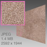 Carpet (seamless)