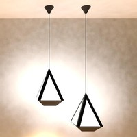 Ceiling.Lamp_Tanger