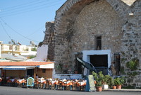 Boulevard_Crete_0003