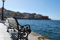 Boulevard_Crete_0002