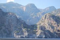 Mountain_Crete