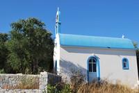 Chapel_Crete_0002