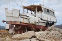Shipwreck_0002