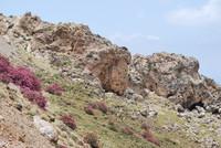 Landscape_Crete_0003