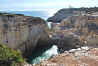 Landscape_Algarve_0004