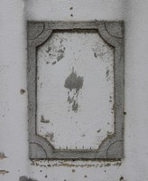 Decorated concrete 01