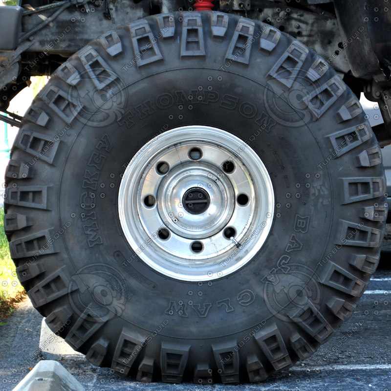 Texture Other truck tire wheel