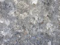 Old Concrete 01