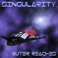 Outer Reaches_FULL CD