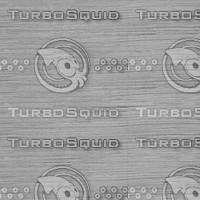 PaperTowelStack_1 - Tileable Paper Towel Stack Texture