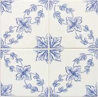 Portuguese Tiles 03