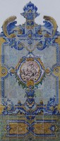 Portuguese Tiles 35