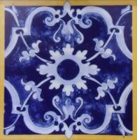 Portuguese Tiles 36