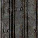 MetalWall_Tile