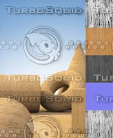 Wood_006