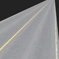 asphalt_road_06