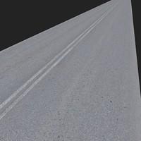 asphalt_road_09