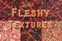 Flesh Ville