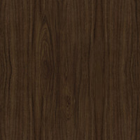 black walnut wood