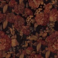 fabric pattern (3)