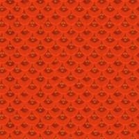 fabric pattern (63)