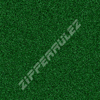 3 Grass Textures