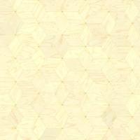wood light diamond tiles
