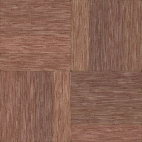 wood red planks