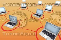 network_laptops_0003